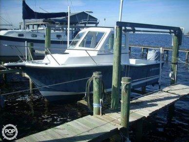North Coast 21 Hard Top, 21', for sale - $31,000