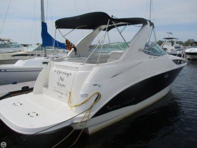 Bayliner 285 SB, 28', for sale - $62,900