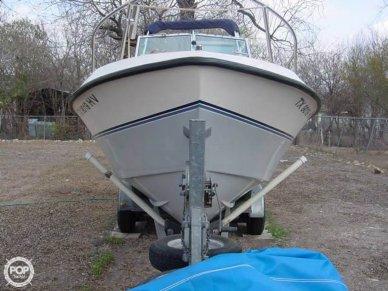 Aquasport 222 Express Fisherman, 222, for sale - $12,900