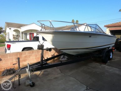 Hydra-Sports 202 DC, 202, for sale - $12,500