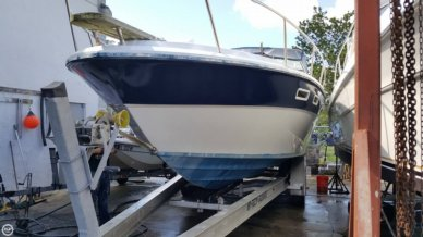 Sea Ray 300 Weekender, 29', for sale - $18,000