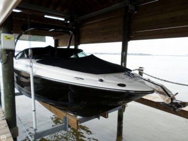 Sea Ray 250 SLX, 26', for sale - $78,900