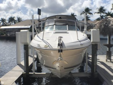 Sea Ray 260 Sundancer, 28', for sale - $29,375