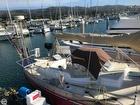 Boom, Main, Mast, Sail Covers