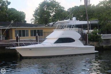 Riviera 37, 37', for sale - $180,000
