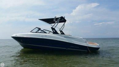 Bayliner VR5, 20', for sale - $34,500