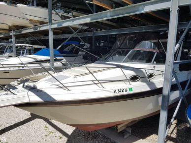 Monterey 276 Cruiser, 276, for sale