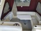 1997 Monterey 276 Cruiser - #3