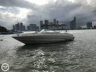 2001 Sea Ray 260 Bowrider - #3