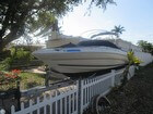 2001 Sea Ray 260 Bowrider - #6
