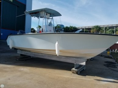 Contender 21, 21', for sale - $38,900