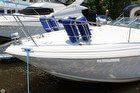 2002 Sea Ray 280 Sundancer - #6