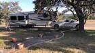 2014 Cedar Creek Silverback 33RL - #3