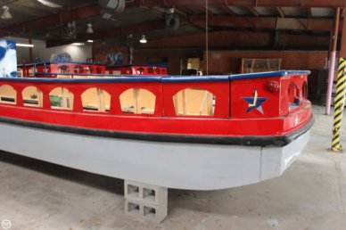 Sea Ark 26, 26', for sale - $14,999