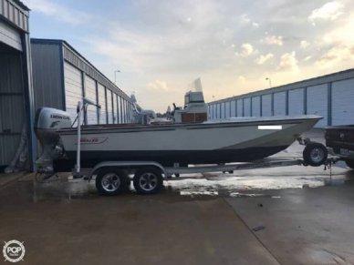 Boston Whaler 22, 22', for sale - $26,900