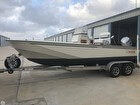 1987 Boston Whaler 22 Outrage - #6