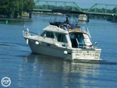 Sea Ray 355 SR Sedan Bridge, 36', for sale