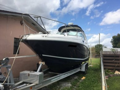 Sea Ray 280 Sundancer, 31', for sale - $44,500
