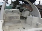 2004 Sea Ray 280 Sundancer - 2011 Mercruisers 5.0 MPI - #3