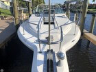1994 Sea Ray 330 Express Cruiser - #3