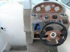 2007 Rinker 250 Express Cruiser - #3