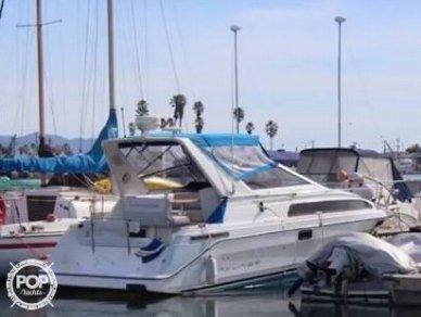 Bayliner 2855 Ciera, 28', for sale - $19,500