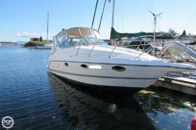 Maxum 2800 SCR, 29', for sale - $28,995