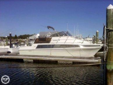 Carver 330 Mariner, 34', for sale - $29,999