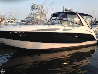 Bayliner 31, 31', for sale - $77,000