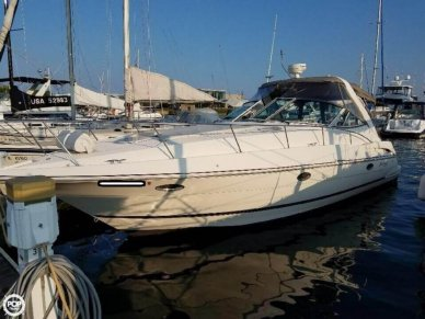 Cruisers 3470, 36', for sale - $59,900