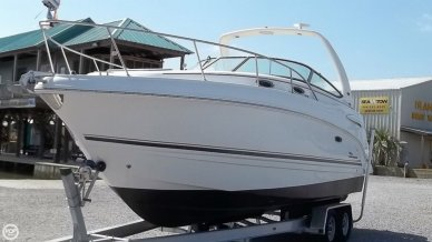 Chaparral Signature 270, 270, for sale - $39,000