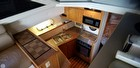 1999 Bayliner 3388 Command Bridge Motoryacht - #3