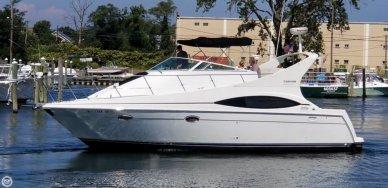Carver Mariner 350, 36', for sale - $42,000
