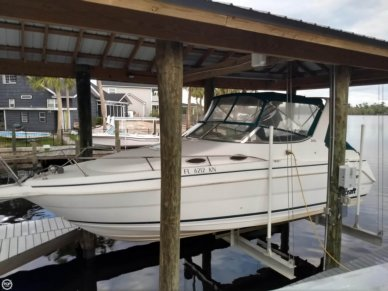 Wellcraft 27, 27', for sale - $18,500