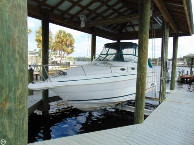 Wellcraft 260 SE, 27', for sale - $11,500