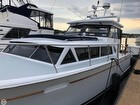 1960 Chris-Craft 35 Roamer - #3