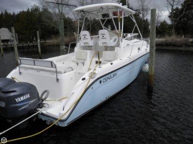 Century 3200 WA, 32', for sale