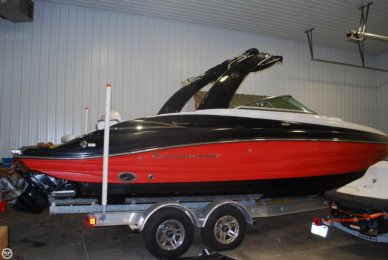 Crownline 285 SS, 285, for sale