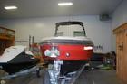 2012 Crownline 285 SS - #6