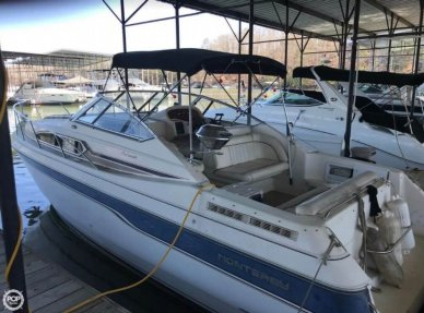 Monterey 296 Cruiser, 29', for sale