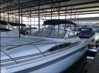 1995 Monterey 296 Cruiser - #3