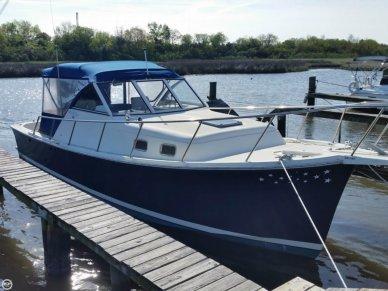 Mainship PILOT II 30 SEDAN, 30', for sale - $68,900