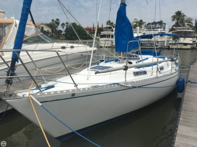 Gouteron Solano 35, 35', for sale - $44,400
