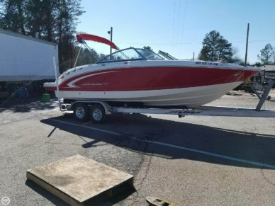 Chaparral 25, 25', for sale - $37,500