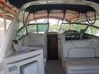 2001 Monterey 302 Express Cruiser - #3