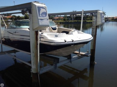 Hurricane SD187, 17', for sale - $28,900