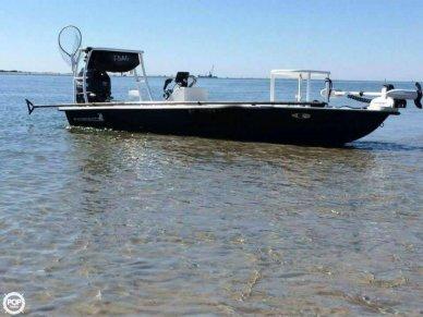Skimmer Skiff 14, 14', for sale - $17,000