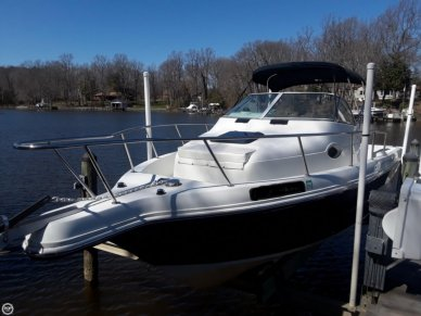 Caravelle Seahawk 230, 23', for sale - $18,500