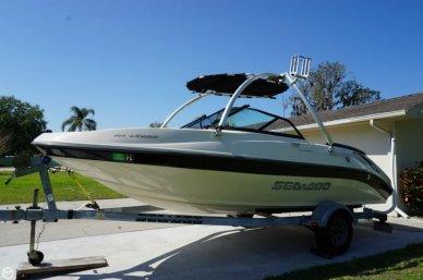 Sea-Doo 205 Utopia, 19', for sale - $20,000