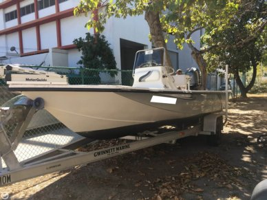 Blue Wave 190 Open, 18', for sale - $18,500